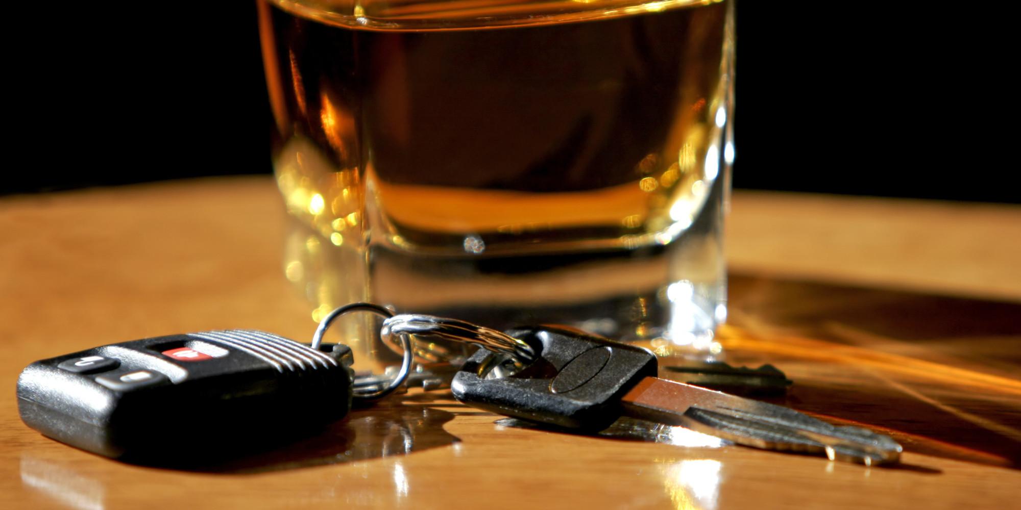 couverture alcoolémie