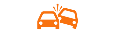 Assurance auto : le bonus-malus du conducteur secondaire